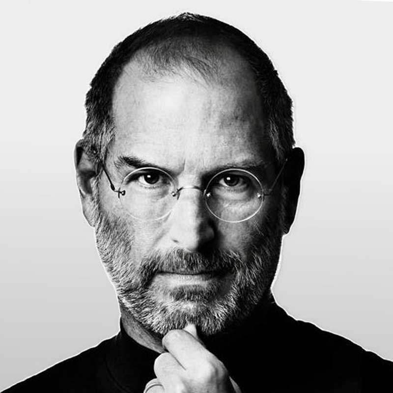 How Steve Jobs Made Meetings Insanely Productive (And Often Terrifying)