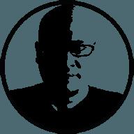 Prapanca - Personal Blog