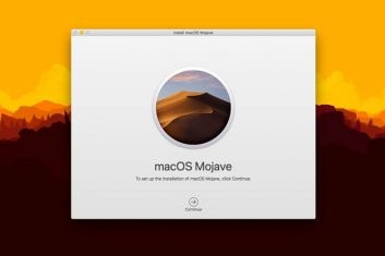 Review macOS Terbaru